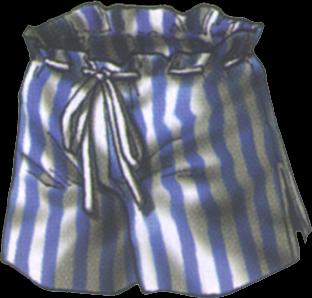 File:Boxer shorts.png