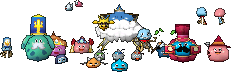 File:Slimes DQHRS.png