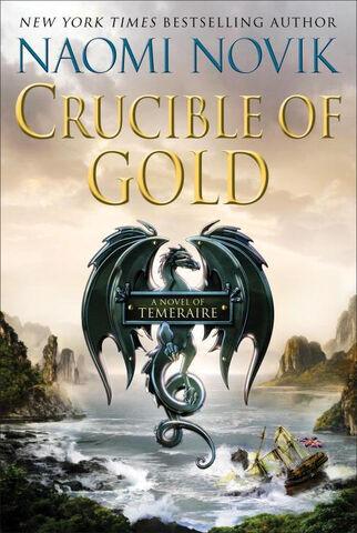 File:Crucible of Gold.jpg