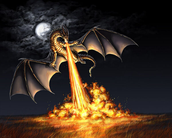 File:Firebreathingdragon.jpg