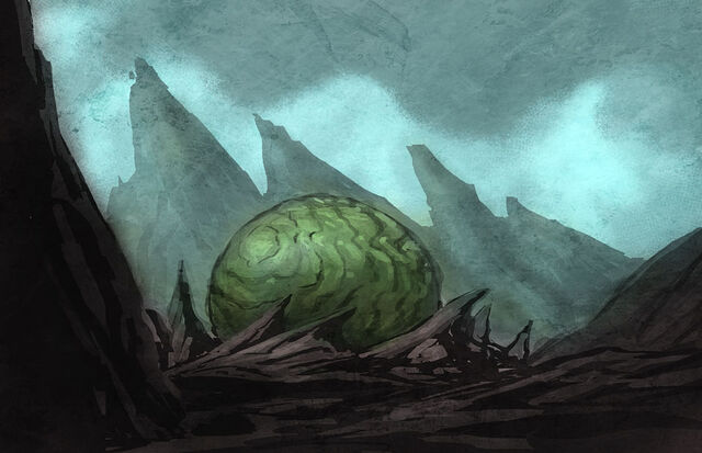 File:Dragon egg 2.jpg