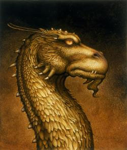 File:Gold dragon 2.jpg
