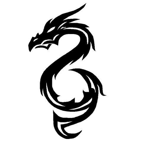 File:Dragon tattoo5.jpg
