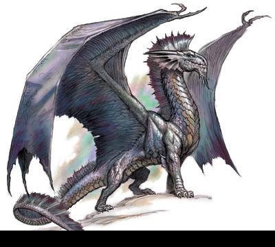 File:Grey European Dragon.jpg