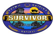 File:Survivor Greece.jpg