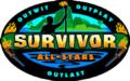 Survivor All Stars