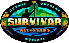 File:Survivor All Stars.png