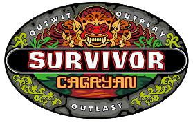 File:Survivor Cagayan.png