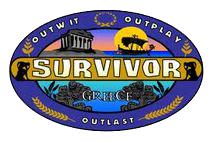 File:Survivor Greece.png