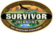 Tocantins-1