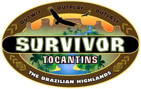 File:Tocantins-1.jpg