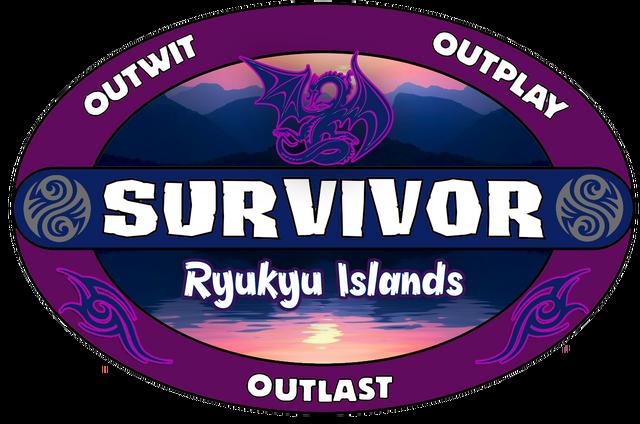 File:Survivor Ryukyu Islands.png