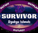 Survivor: Ryukyu Islands