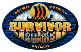 File:Survivor Iceland.png