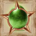 File:Badge-1274-0.png