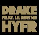 HYFR (Hell Ya Fucking Right)