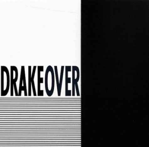 File:Over cover.png