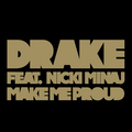 Make Me Proud cover.png