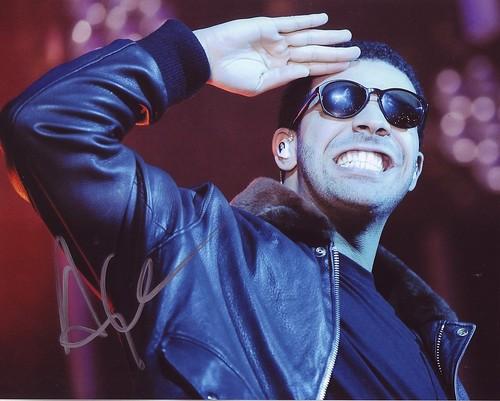 File:Drake sign.JPG