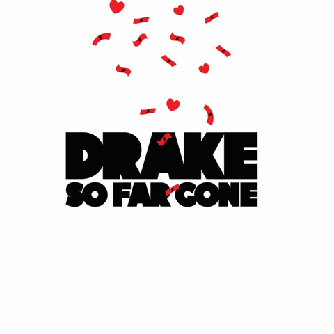 File:So Far Gone (EP) cover.png