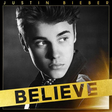 File:Believe cover.png