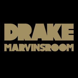 Marvins Room cover