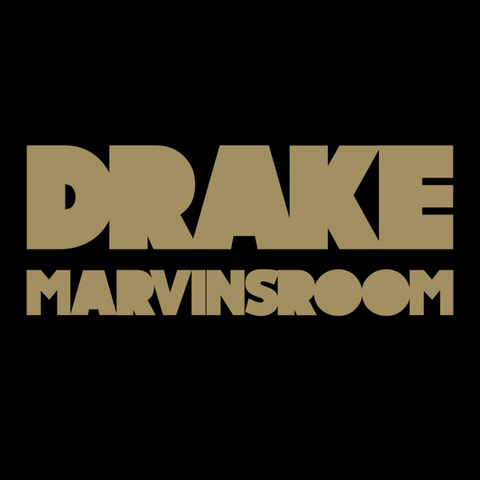 File:Marvins Room cover.png