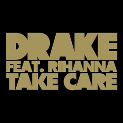 Take Care song cover