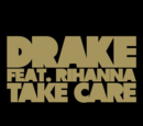 Take Care (song)