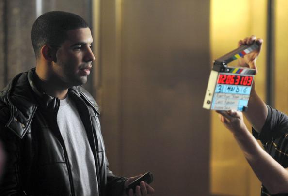 File:Drake filmography.jpg