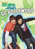 Drake & Josh Go Hollywood DVD