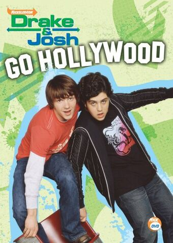 File:Drake & Josh Go Hollywood DVD.jpg