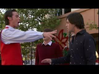 File:Merry-Christmas-Drake-and-Josh-0.jpg