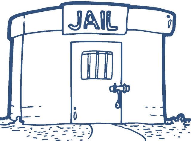 File:Jail-000.jpg