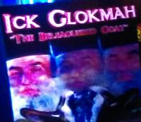 Ick Glockmah