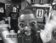 Theater Thug Helen shoot