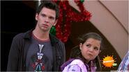 Merry Christmas, Drake & Josh 37