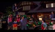 Merry-christmas-drake-and-josh-11