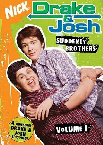 File:Suddenly Brothers DVD.jpg