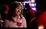 Mindy - Merry Christmas Drake Josh