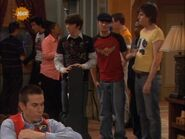 Normal DrakeAndJoshS04E08 -362862