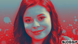File:Megan Parker for President.jpg