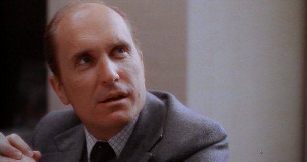File:Network - Robert Duvall.jpg
