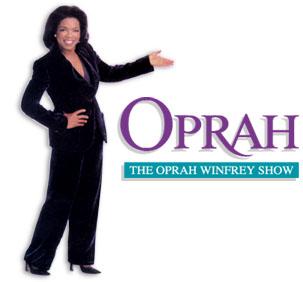 File:The Oprahs Winfrey Show.jpg