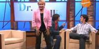 Dr. Phyllis Show