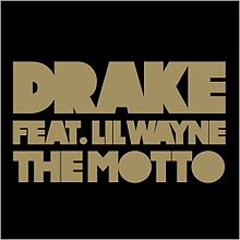 File:220px-Drake-the-motto-1.jpg