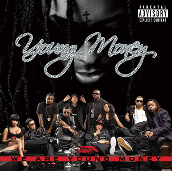 File:We-are-young-money2.jpg