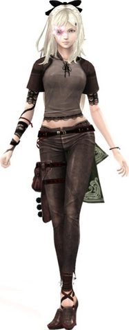 File:DD3 Zero DLC Outfit - Manah.png