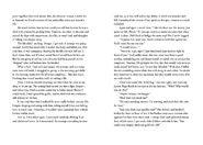 D3 Zero Novella Pages7 8