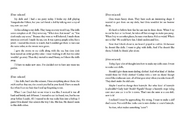 D3 Three Novella Pages5 6